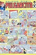 Pulgarcito (1946-1981 5ª y 6ª época) (Grapa 16-32 pp) #5