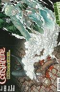Constantine (2013-2015) (Comic-book) #2