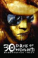 30 Days of Night (Digital) #4