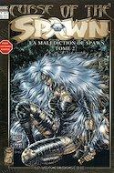 Spawn Hors Série (Broché. 76 pp) #3