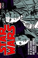 Star Wars - The Classic Newspaper Comics (Hardcover 260-296-264 pp) #2