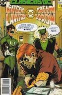 Clásicos DC (1990-1993) (Grapa) #8