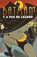 Batman (Cartonné. 46 pp) #3