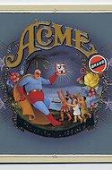 Acme Novelty Library #8
