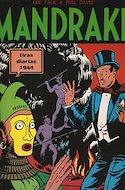Mandrake (Rústica 48 pp) #9
