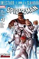 Spider-Man (2011) (Grapa / Rústica) #7