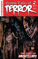 Grimm Tales of Terror Vol. 2 (Digital) #2