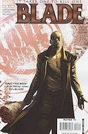 Blade Vol. 5 (2006-2007) (Comic-Book / Digital) #3