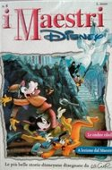 I Maestri Disney (Variable) #8