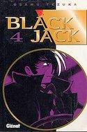 Black Jack (Rústica) #4