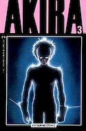 Akira (Comic Book) #3