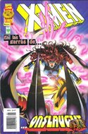 X-Men (Variable) #1