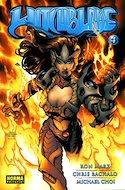 Witchblade (Rústica. 72 pp) #4