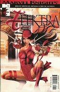 Elektra Vol. 2 (2001-2004) (Comic-Book) #1