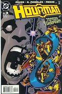 Hourman (Grapa) #3