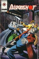 Bloodshot (1993-1996) (Comic Book) #3