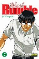 School Rumble #7