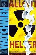 Watchmen (Grapa, 36 páginas (1987)) #3