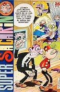Super Sacarino / Sacarino (Grapa, 60 páginas (1975-1985)) #9