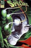 The Spectre Vol. 3 (Grapa) #6