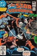 All-Star Squadron Vol 1 (Grapa) #3