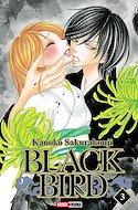Black Bird (Rústica) #3
