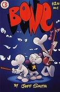 Bone (Comic Book) #1
