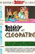 Astérix (Cartonné) #6