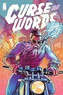 Curse Words (Comic Book) #1