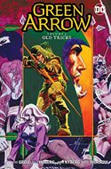 Green Arrow Vol. 2 (Paperback) #9