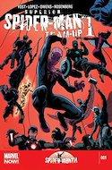 Superior Spider-Man Team up (Comic-Book) #1