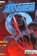 Astonishing X-Men (Broché) #8