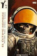 Y, el Último Hombre (Rústica, 64 páginas (2006-2007)) #8