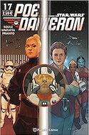 Star Wars: Poe Dameron (Grapa 32 pp) #17