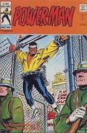 Power-Man Vol. 1 (1977-1981) (Grapa 36-40 pp) #6