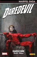 Marvel Saga: Daredevil (Cartoné) #8