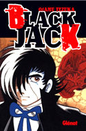 Black Jack (Rústica con sobrecubierta) #2