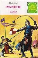 Joyas Literarias Juveniles (Cartoné, 104 págs) #4