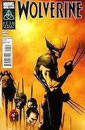 Wolverine (2010-2012) (Comic Book) #7