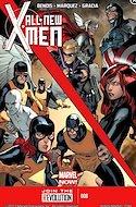 All-New X-Men (Digital) #8
