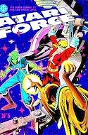 Atari Force (Agrafé. 32 pp) #5