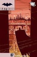 Batman (2006-2007) (Rústica 96 pp) #7