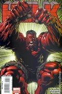 Hulk Vol. 2 (Variant Covers) (Comic Book 2008-2012) #3