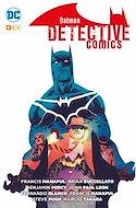 Batman: Detective Comics (Cartoné 240-200 pp) #2