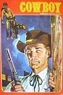 Cowboy (1978) (Grapa) #4
