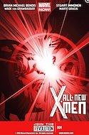 All-New X-Men (Digital) #4