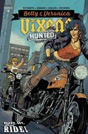 Betty & Veronica: Vixens (Digital) #8