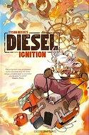 Diesel: Ignition (Rústica 208 pp) #