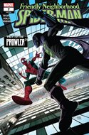 Friendly Neighborhood Spider-Man Vol. 2 (Comic Book) #7