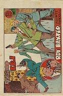 Roy Baxter (Grapa, blanco y negro (1957)) #9